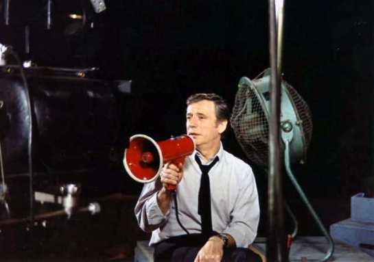Tout va bien (1972) 03