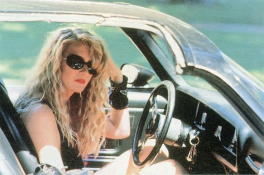 Wild at Heart (1990) 03