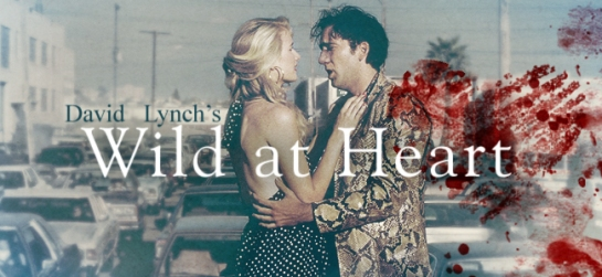 Wild at Heart (1990) 05