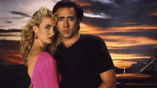 Wild at Heart (1990) 06