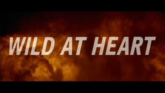 Wild at Heart (1990) 07
