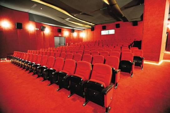7ο Φεστιβάλ Πρωτοποριακού Κινηματογράφου 02