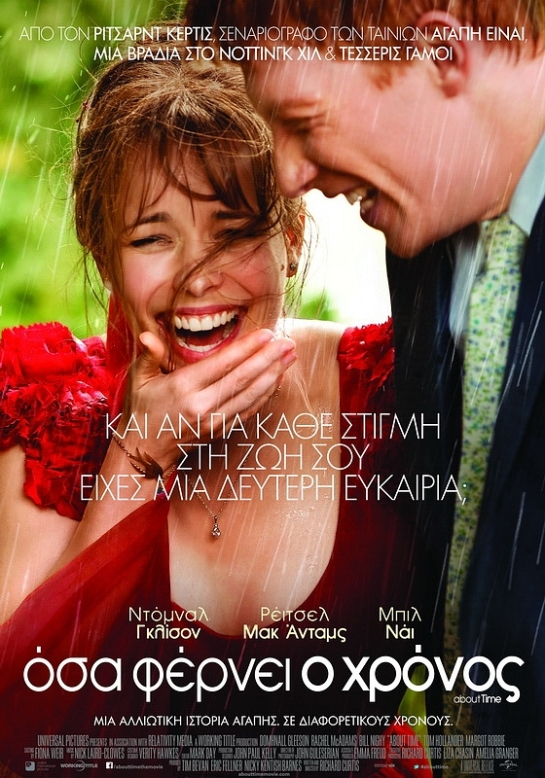 About Time (2013) 01