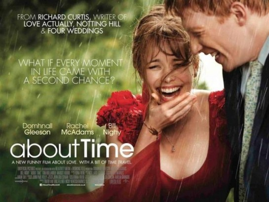 About Time (2013) 02
