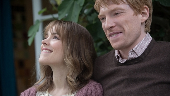 About Time (2013) 04