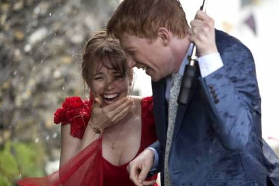 About Time (2013) 05