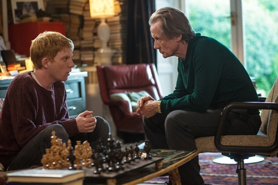 About Time (2013) 06