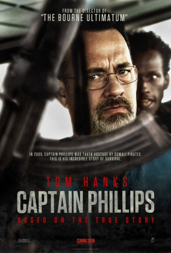 Captain Phillips (2013) 00