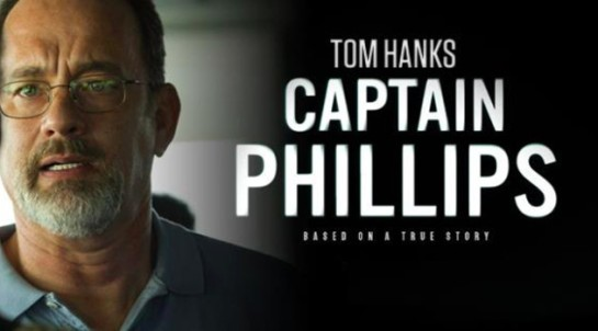 Captain Phillips (2013) 02