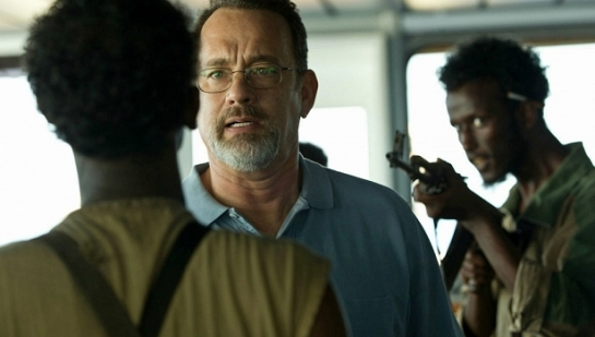 Captain Phillips (2013) 03