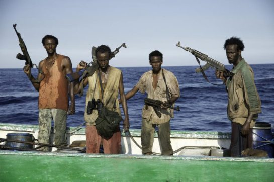 Captain Phillips (2013) 04