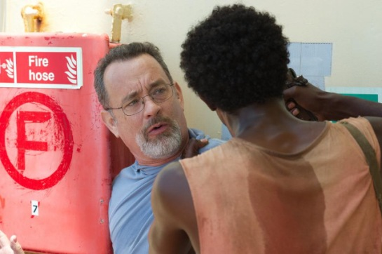 Captain Phillips (2013) 05