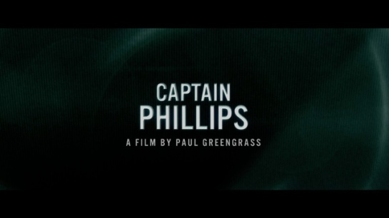 Captain Phillips (2013) 10