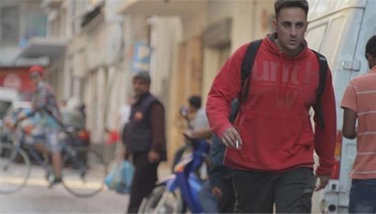 Φεστιβάλ Δράμας - Ταινιοθήκη Ελλάδος 02