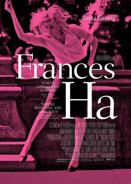 Frances Ha (2012) 01