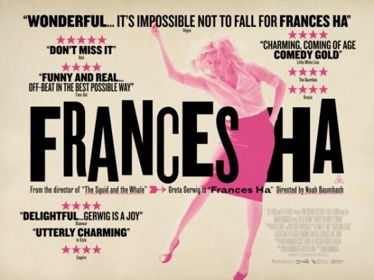 Frances Ha (2012) 02