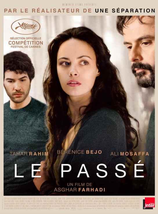 Le passe (2013) 01