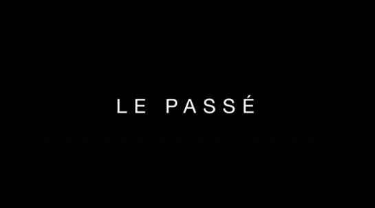 Le passe (2013) 08