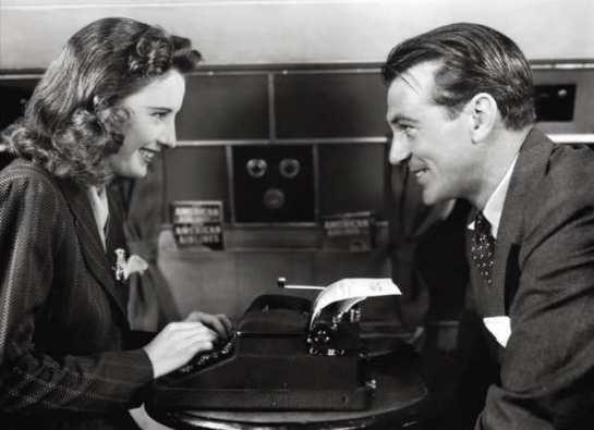 Meet John Doe (1941) 02