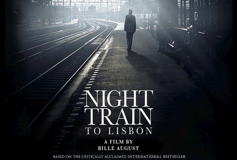 Night Train to Lisbon (2013) 06