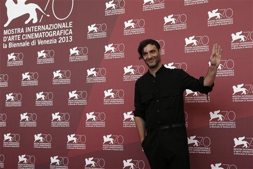 Tiff54 - 01 Ελληνικές Ταινίες