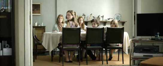 Tiff54 - Ελληνικές Ταινίες 01 - MissViolence