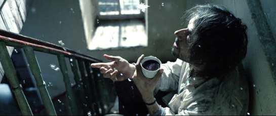 Tiff54 - Ελληνικές Ταινίες 05 - o xeimonas