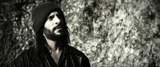 Tiff54 - Ελληνικές Ταινίες 06 - o profitis
