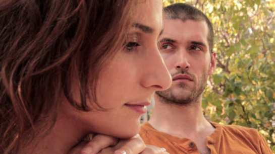 Tiff54 - Ελληνικές Ταινίες 08 - i teleftea farsa