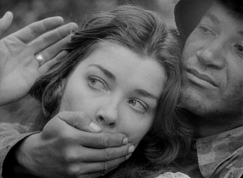 26ο Πανόραμα 09 - Kubrick