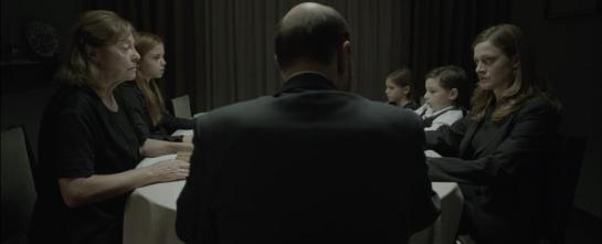 Miss Violence (2013) 02