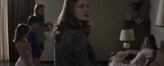 Miss Violence (2013) 07