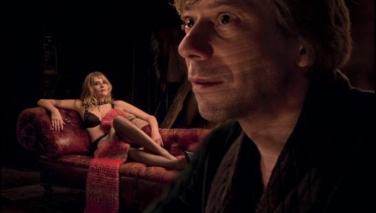 Venus in Fur (2013) 09