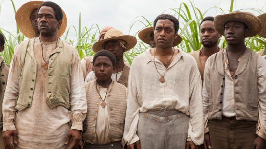 12 Years a Slave (2013) 02