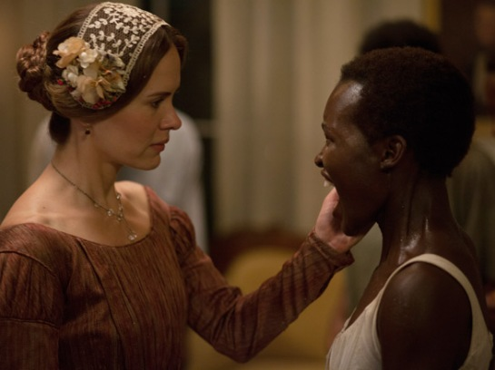12 Years a Slave (2013) 04