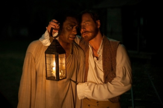 12 Years a Slave (2013) 05