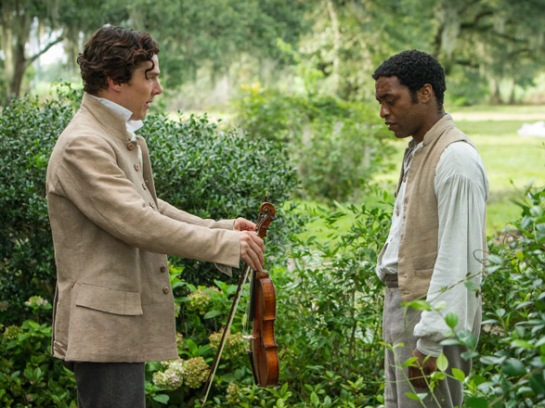 12 Years a Slave (2013) 06