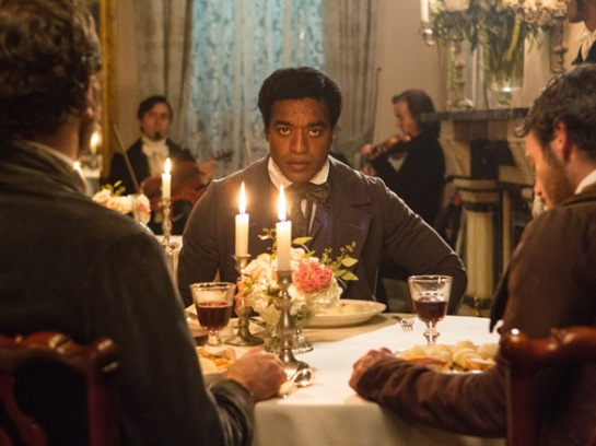 12 Years a Slave (2013) 07