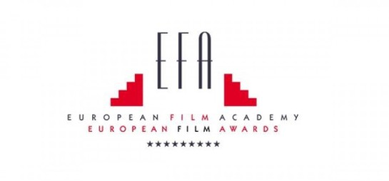 2013 European Film Awards 01
