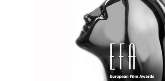 2013 European Film Awards 03