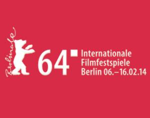 Berlinale - Οικονομίδης 02