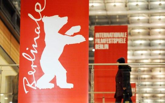 Berlinale - Οικονομίδης 03