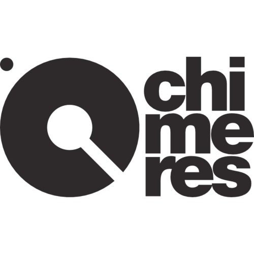 Chimeres - Possession 02