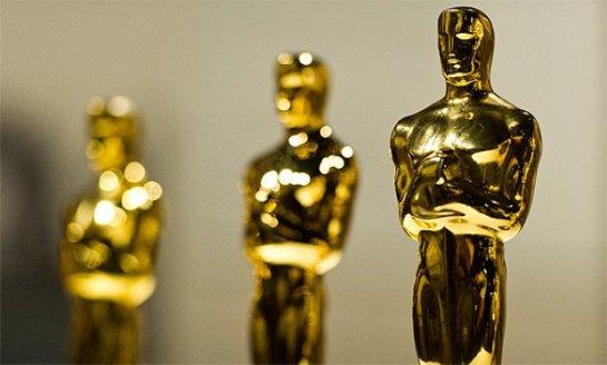 Oscar 2014 - Ξενόγλωσσο 02