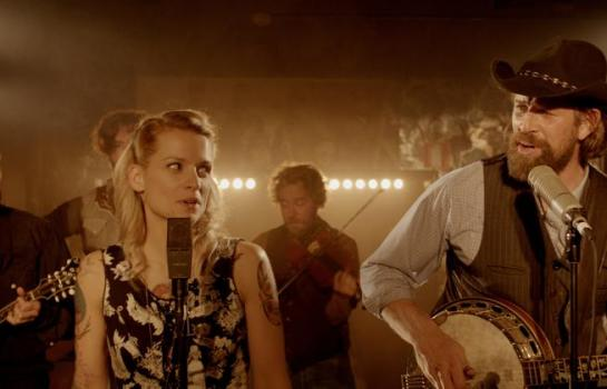 Oscar 2014 - Ξενόγλωσσο 04