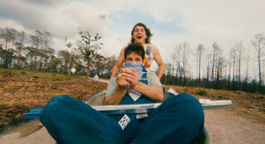 Prince Avalanche (2013) 04