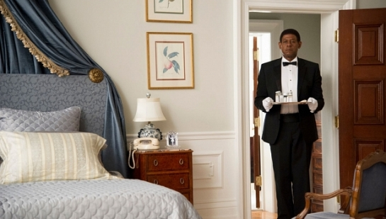 The Butler (2013) 06