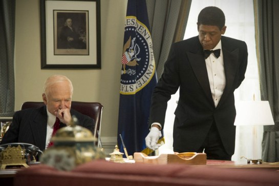 The Butler (2013) 10