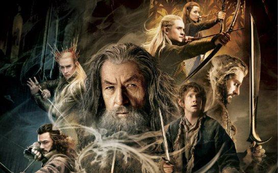 The Hobbit 2 (2013) 02