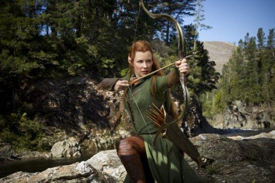 The Hobbit 2 (2013) 03
